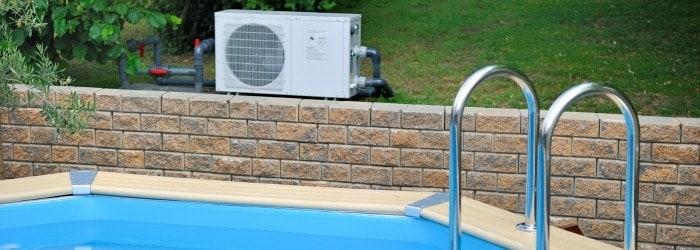 Chauffage piscine : Guide d'achat, Prix et Fonctionnement