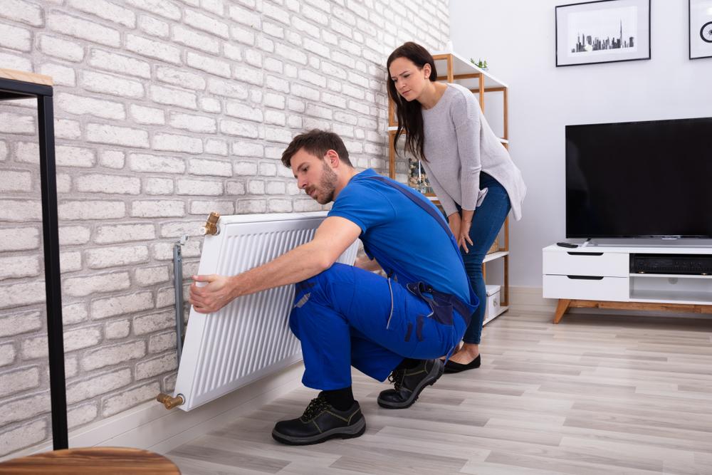 Quel chauffage pour votre logement ?